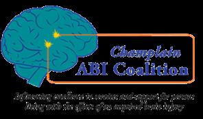 Champlain ABI logo
