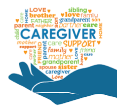 Caregiver Retreat
