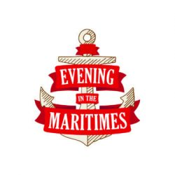 evening-in-the-maritimes-logo