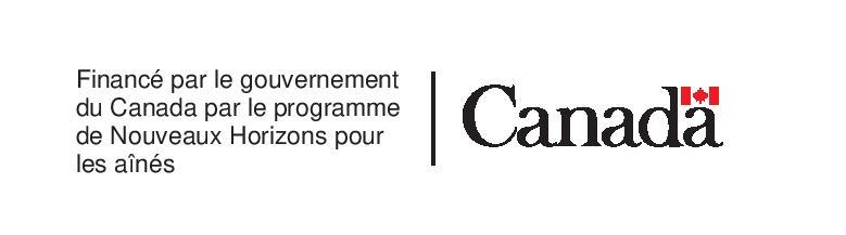 NHSP Funding and Wordmark Canada