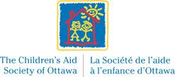 The Children's Aid Society of Ottawa logo