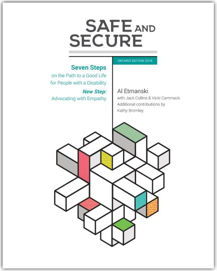 CLUB DE LECTURE DU « SAFE AND SECURE »