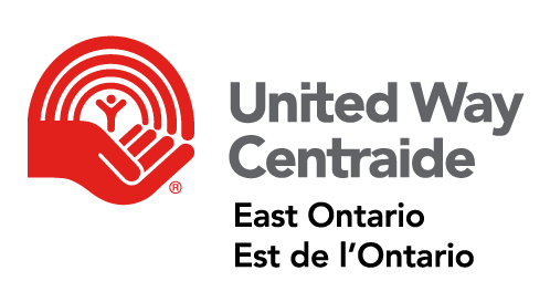 United Way Centraide logo