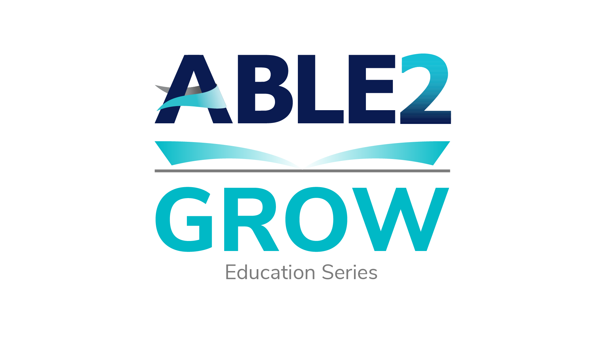 ABLE2 Grow Education Series: Safe and Secure (7) – Securing Your Plan