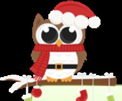 Annual Holiday Dance – Virtual Edition