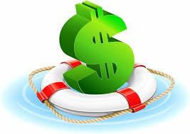 Qu'est-ce que la planification financière?  Série d'éducation sur la croissance
