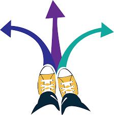 Transition de l'école secondaire: Série d'éducation sur la croissance