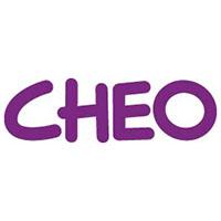 CHEO Community Partner