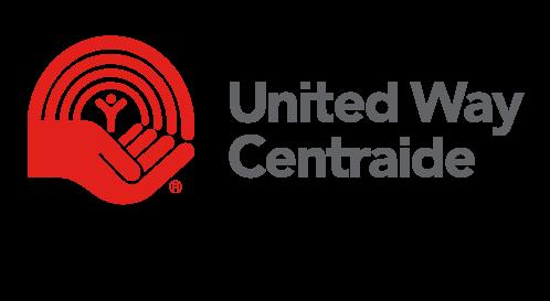 Designate Your United Way Donation